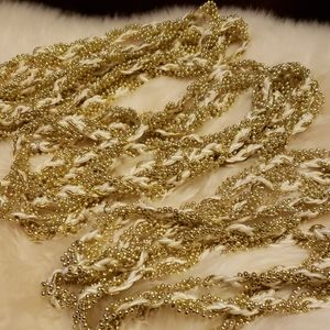 Other - Gold Garland